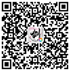 QQ截图20160920092907.png