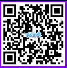 QQ截图20170824102718.png